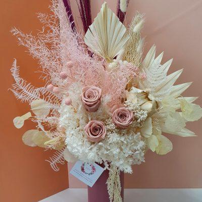 Dried Florals